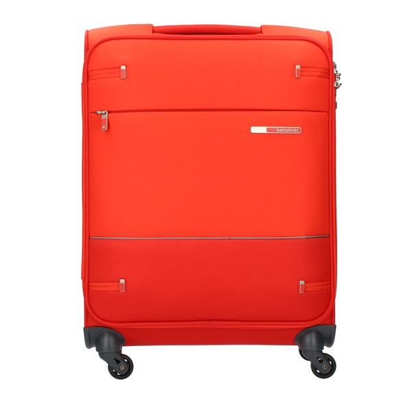 Samsonite By hand Orange