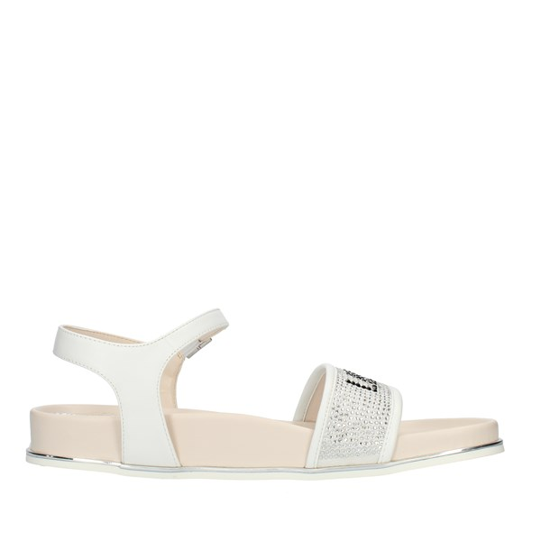 Liu Jo Sandals Low Women 4A0777EX014 3