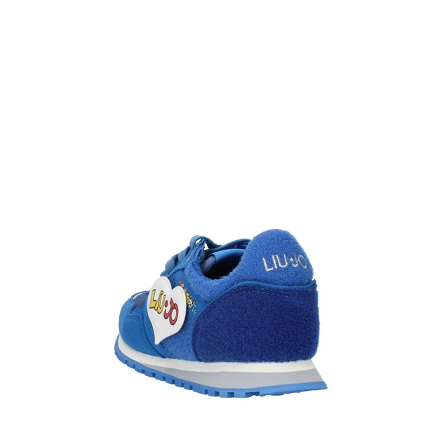 Liu Jo  low Blue