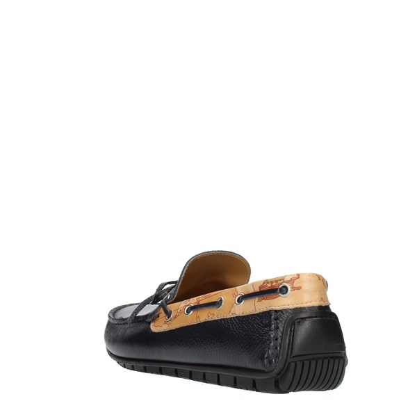 Alviero Martini Prima Classe  Loafers Men ZP975587A 1