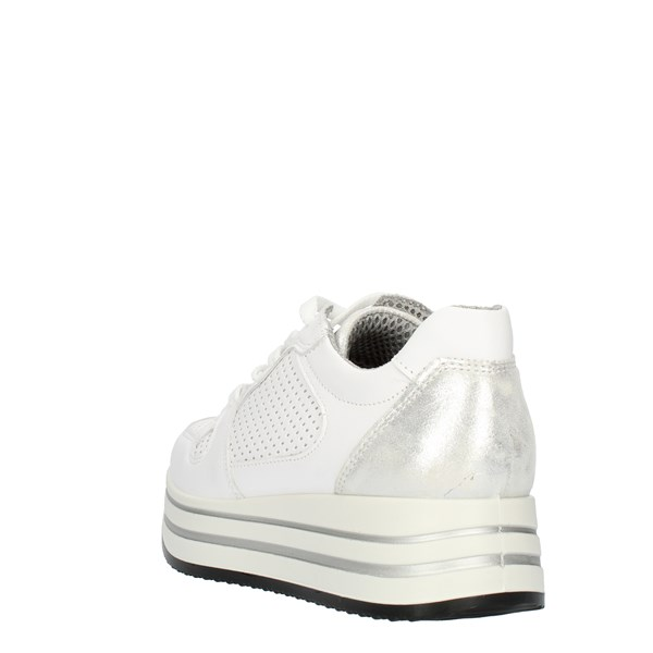 Igi&co SNEAKERS White