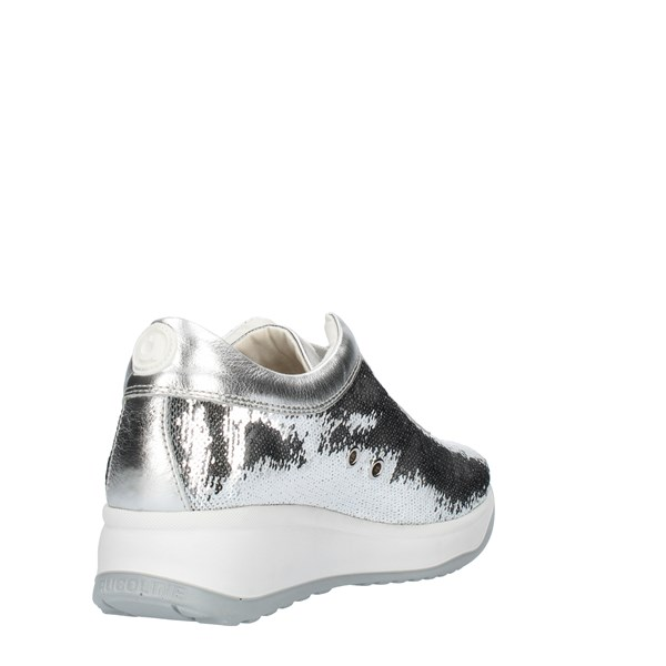Agile by Rucoline  SNEAKERS Women 1315 2