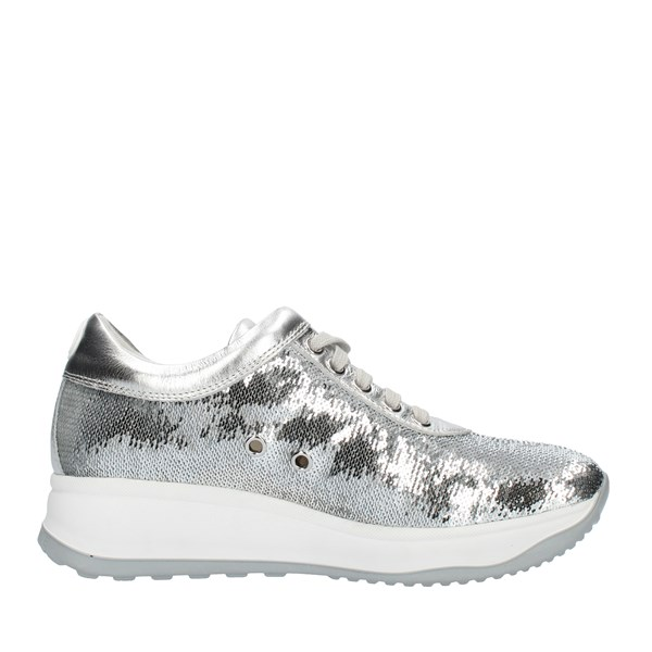 Agile by Rucoline  SNEAKERS Women 1315 3
