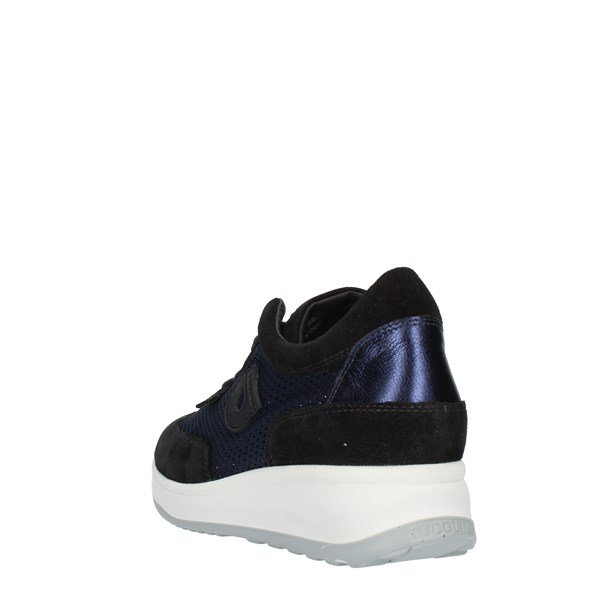 Agile by Rucoline SNEAKERS Blue