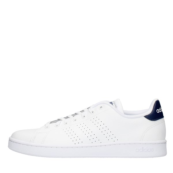 Adidas  SNEAKERS F36423 white