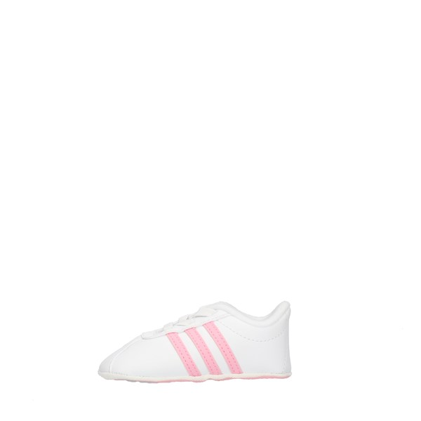 Adidas Sneakers Slip on F3660 Pink