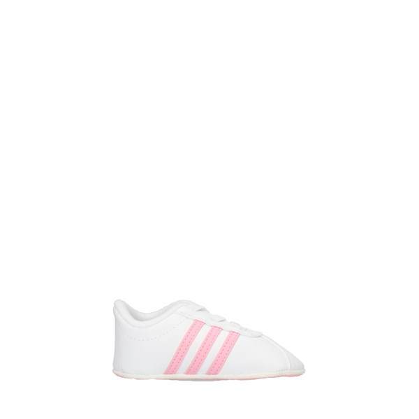Adidas Sneakers Slip on unisex boy F3660 3
