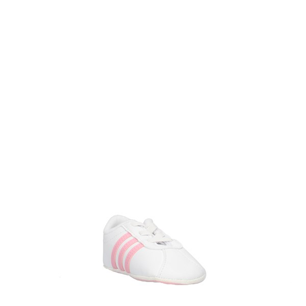 Adidas Sneakers Slip on unisex boy F3660 4