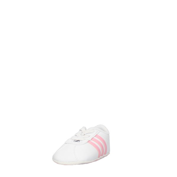 Adidas Sneakers Slip on unisex boy F3660 5