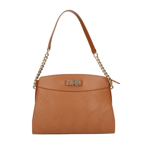 Alviero Martini Prima Classe Shoulder Bags Leather