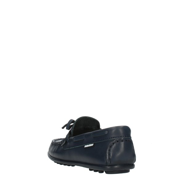 Pablosky Low shoes Loafers Boys 1262 1