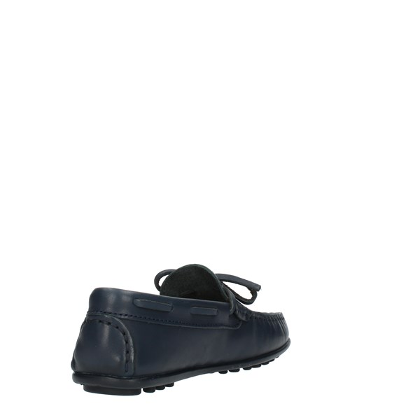 Pablosky Low shoes Loafers Boys 1262 2