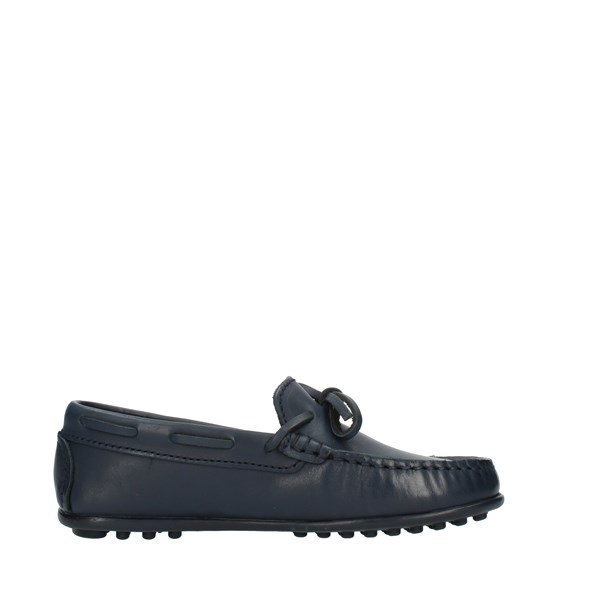 Pablosky Low shoes Loafers Boys 1262 3