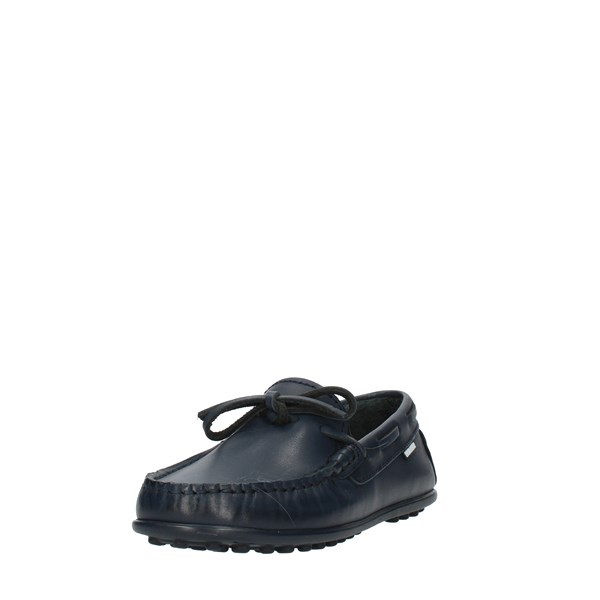 Pablosky Low shoes Loafers Boys 1262 5