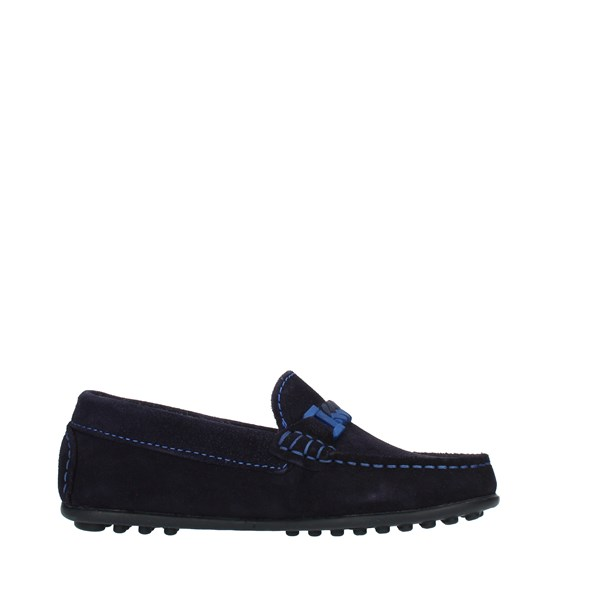 Pablosky Low shoes Loafers Boys 1264 3