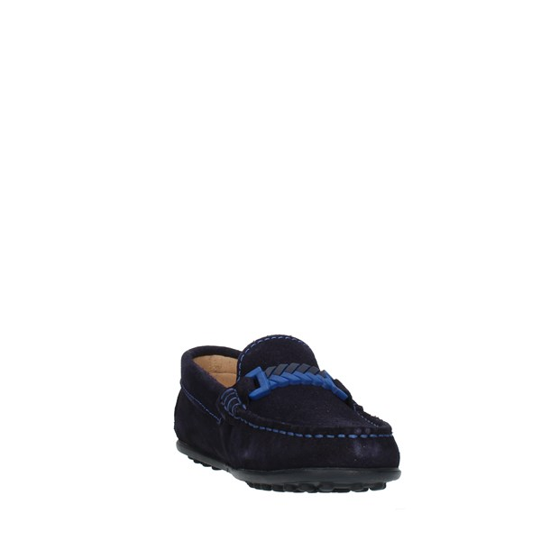 Pablosky Low shoes Loafers Boys 1264 4