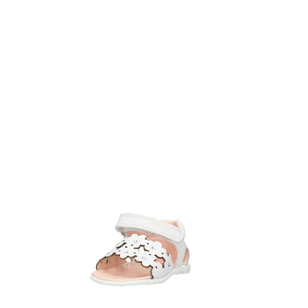 Pablosky  Sandals Girls 0733 5