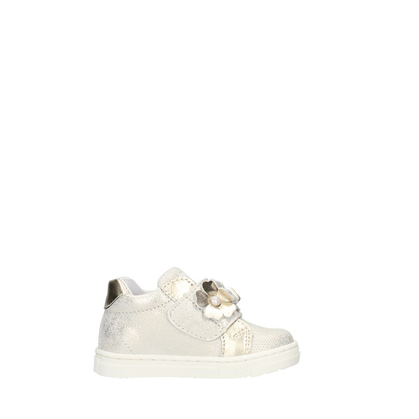 Balocchi Sneakers  low Girls 106299 3