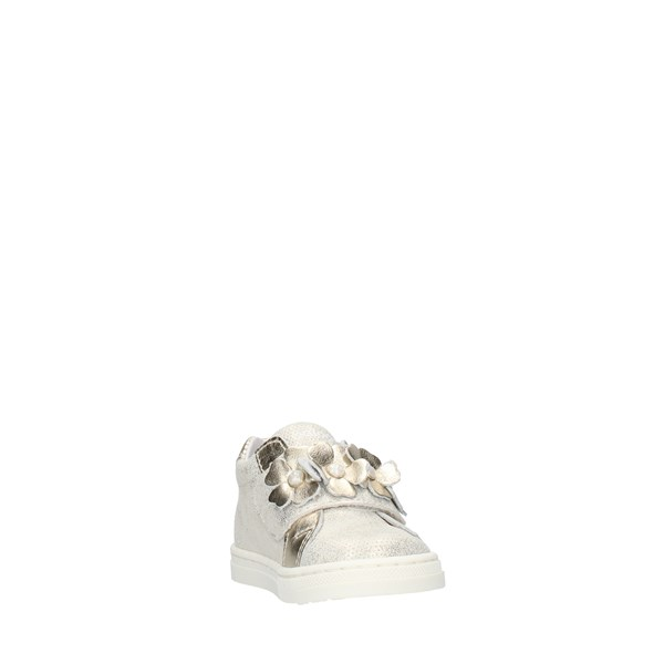 Balocchi Sneakers  low Girls 106299 4