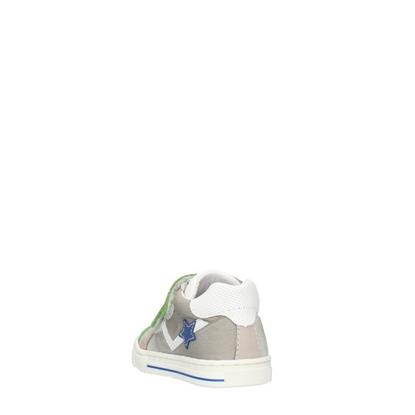 Balocchi SNEAKERS Green