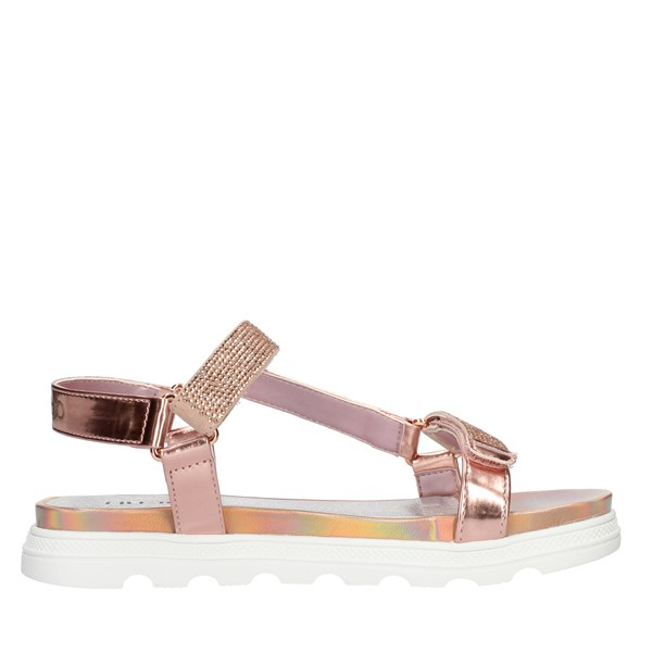 Liu Jo Sandals Low Women 4A0767EX013 3