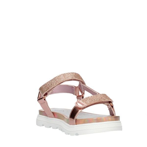 Liu Jo Sandals Low Women 4A0767EX013 4