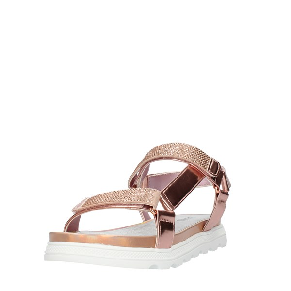 Liu Jo Sandals Low Women 4A0767EX013 5