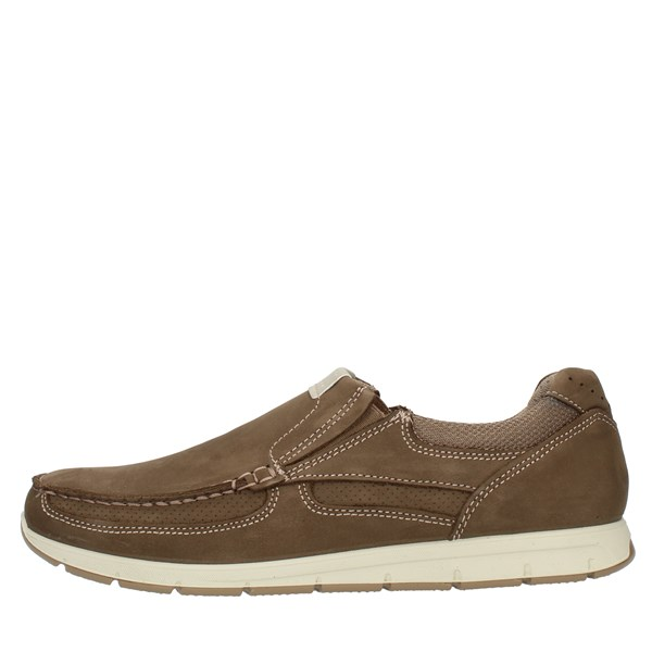 Imac Sneakers Slip on Men 501870 0