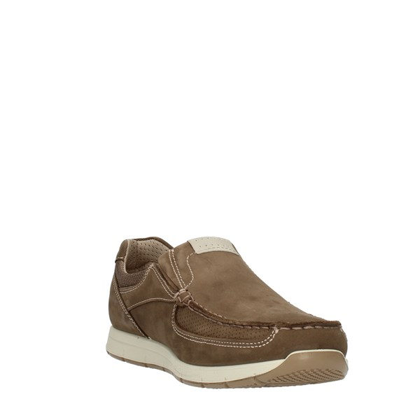 Imac Sneakers Slip on Men 501870 4