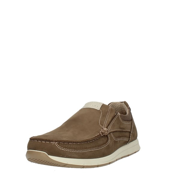 Imac Sneakers Slip on Men 501870 5