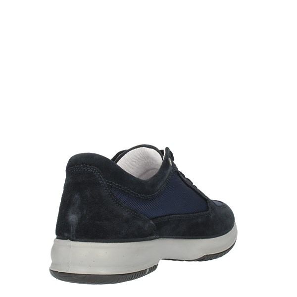Imac Sneakers  high Men 501601 2