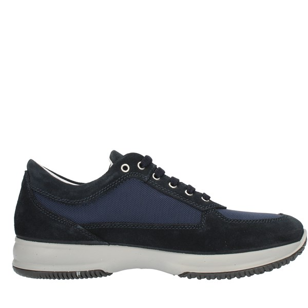 Imac Sneakers  high Men 501601 3