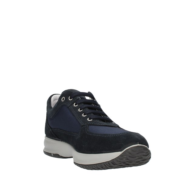 Imac Sneakers  high Men 501601 4