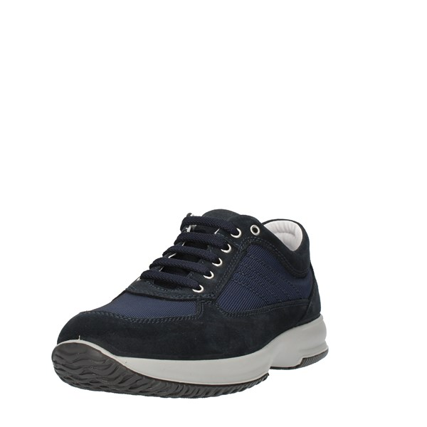 Imac Sneakers  high Men 501601 5