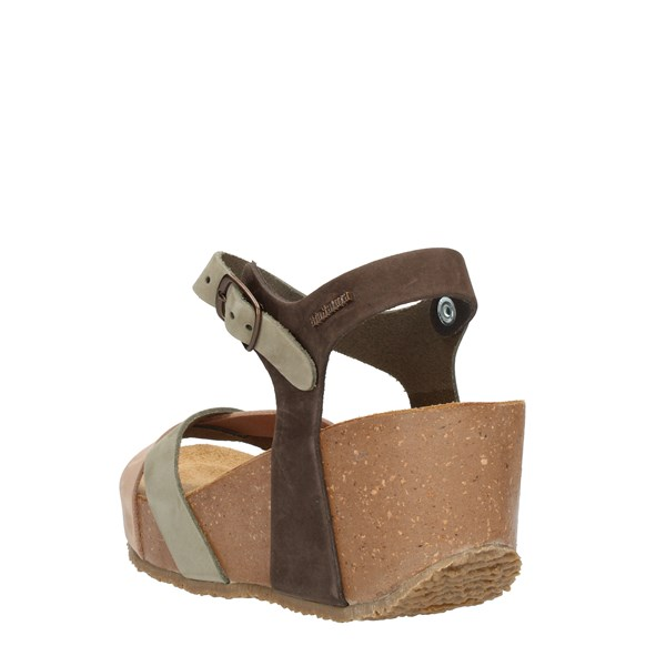Bio Natura  With wedge multicolored
