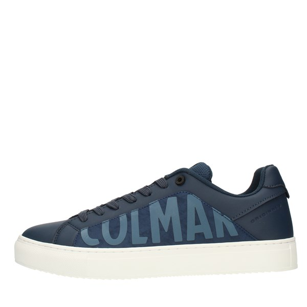 Colmar Sneakers  low Men BRADBURYCHROMATIC05 0