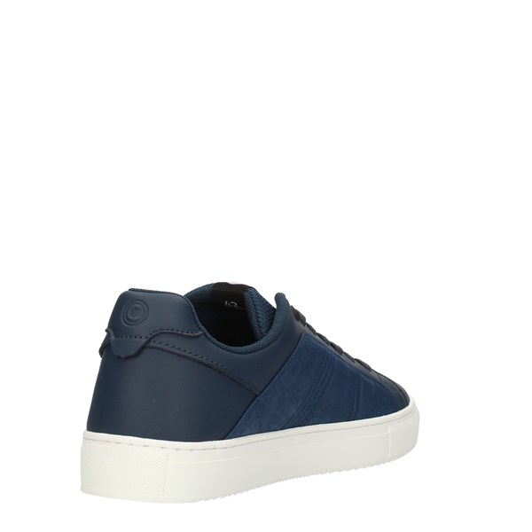 Colmar Sneakers  low Men BRADBURYCHROMATIC05 2