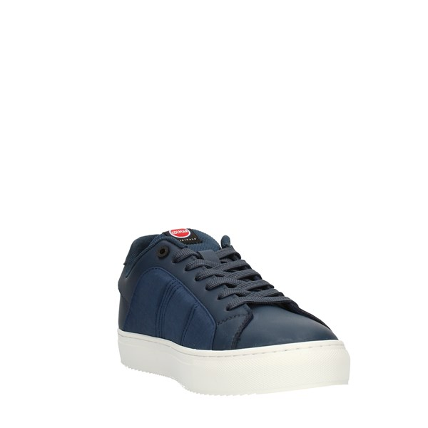 Colmar Sneakers  low Men BRADBURYCHROMATIC05 3