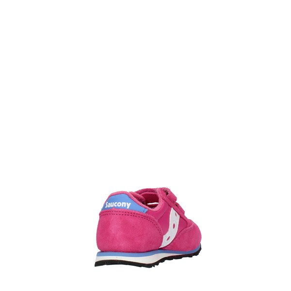 Saucony Sneakers  low Girls SL159643 2