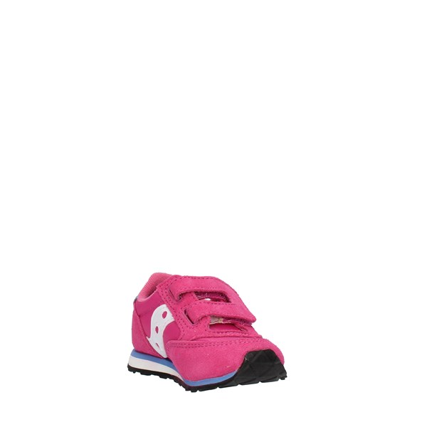 Saucony Sneakers  low Girls SL159643 3