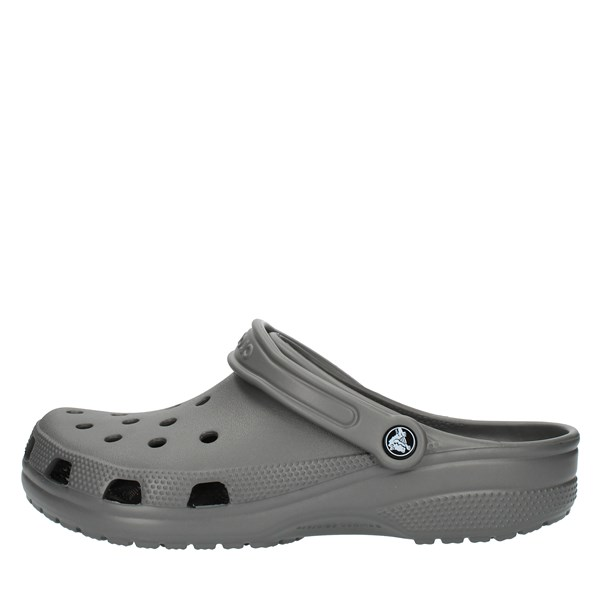 Crocs Sandals SLIPPERS 10001