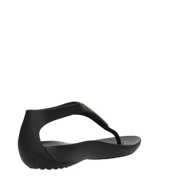 Crocs Sandals Low Women 206420 2