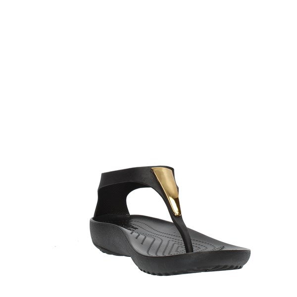 Crocs Sandals Low Women 206420 3