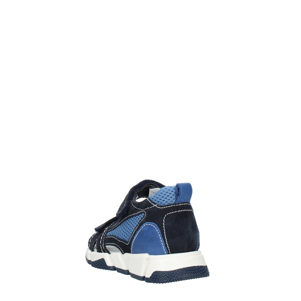 Nero Giardini Sandals Low Boys E023880M 1