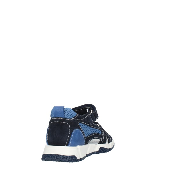 Nero Giardini Sandals Low Boys E023880M 2