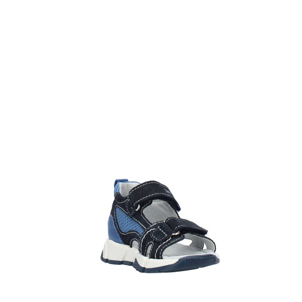 Nero Giardini Sandals Low Boys E023880M 3