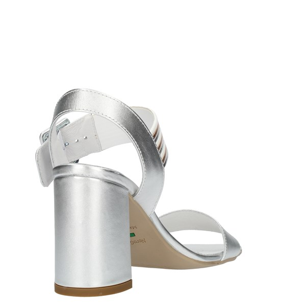 Nero Giardini Sandals With heel Women E012564D 2