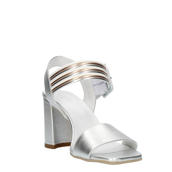 Nero Giardini Sandals With heel Women E012564D 3