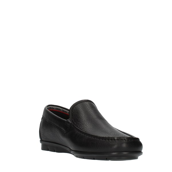 Callaghan Low shoes Loafers Men 85100 3