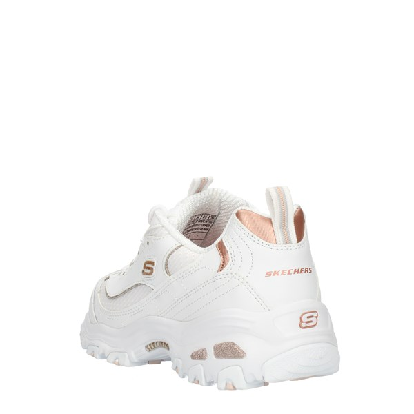 Skechers Sneakers  high Women 13145 1